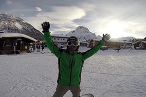 Esqui 3