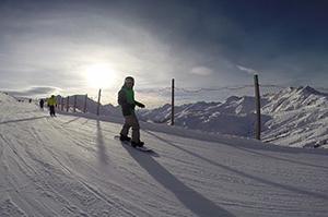 Esqui 4