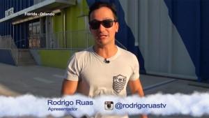 Rodrigo Ruas Orlando Flórida
