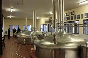 saint-arnold-brewing